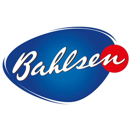 balsen-2020