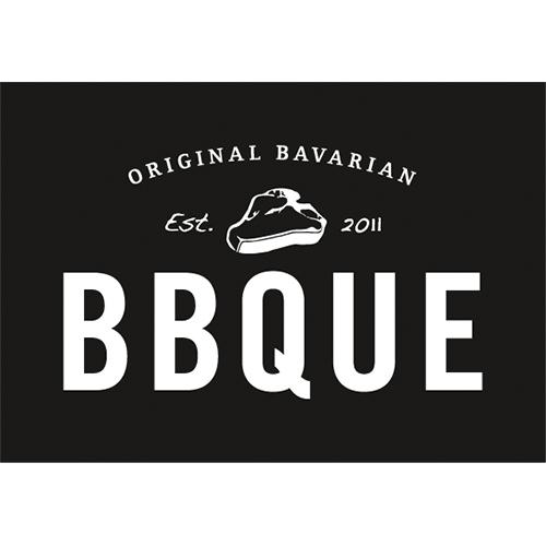 bbque-2020
