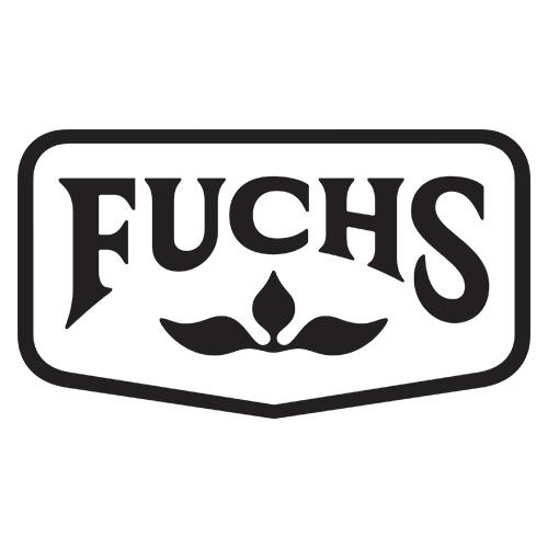 fuchs-2020