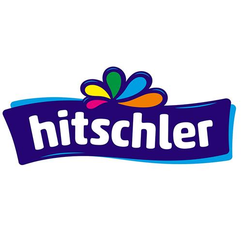 hitschler-2020