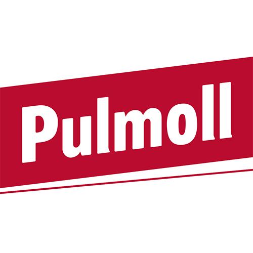 pullmoll-2020