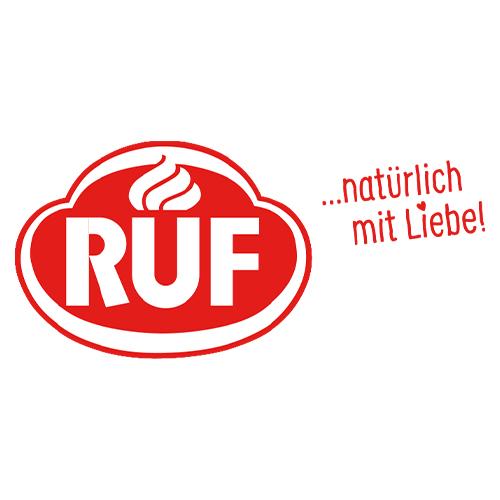 ruf-2020